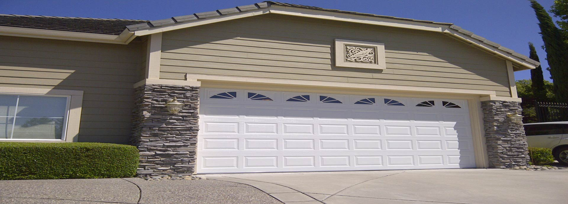 Garage Door Repair Glendale #37 - Garage Door Repair Glendale